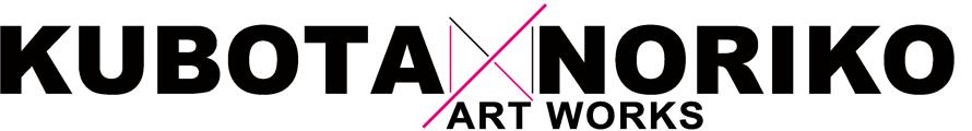 logo_b_03