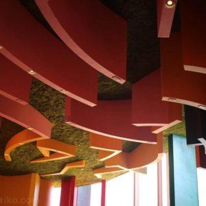 養老天命反転地-荒川修作とマドリン・ギンズの 建築的実験