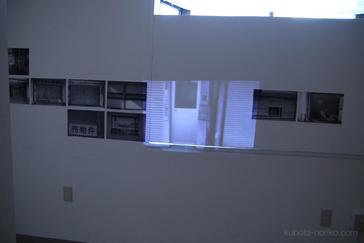 東京 アート個展 4